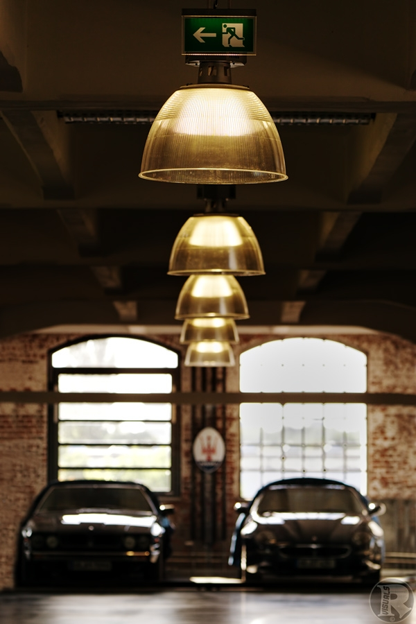 lamps_cars