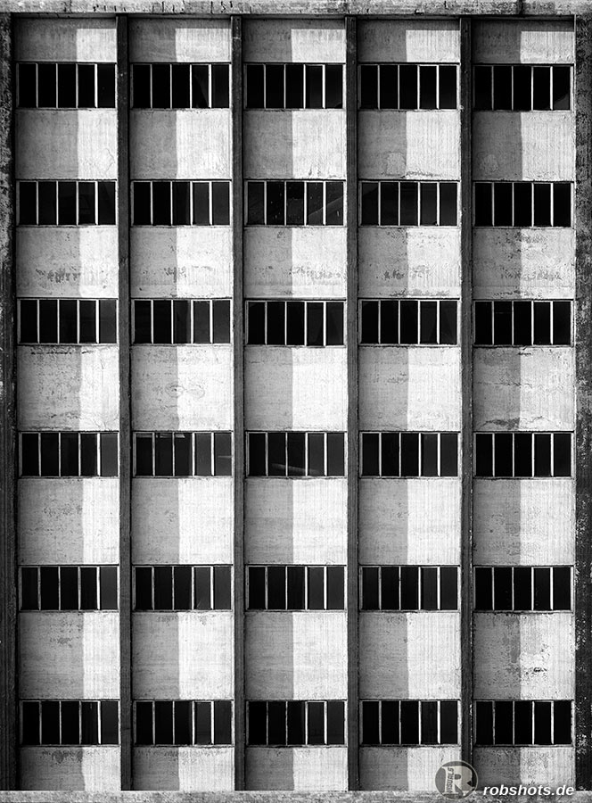 windows_III